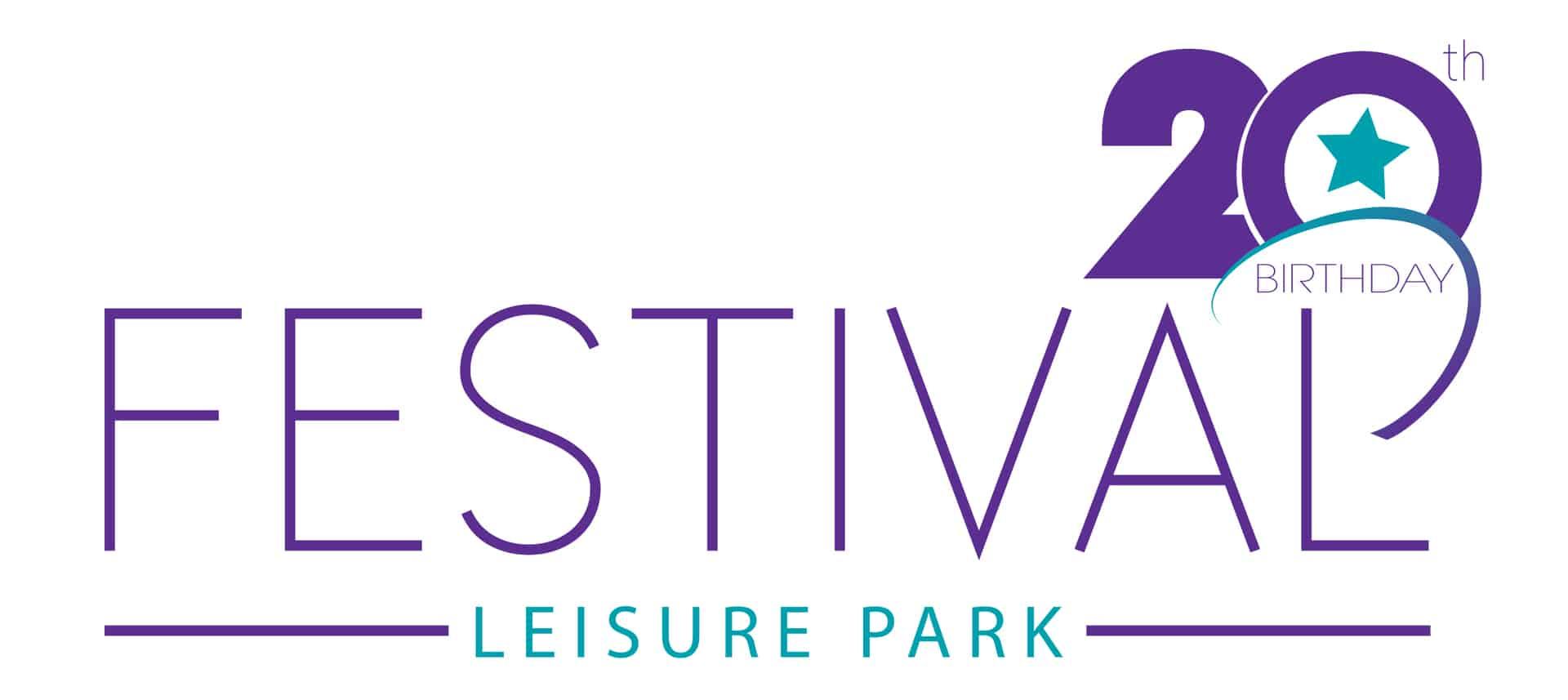 Basildon Festival Leisure Park